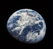 earth_in_space.jpg