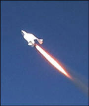 spaceshipone_launch.jpg